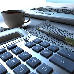 Daňové a účetní poradenství, audit