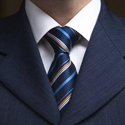 Zastoupení firem při jednáních - finanční úřad, příprava odvolání a námitek, zastoupení při kontrolách